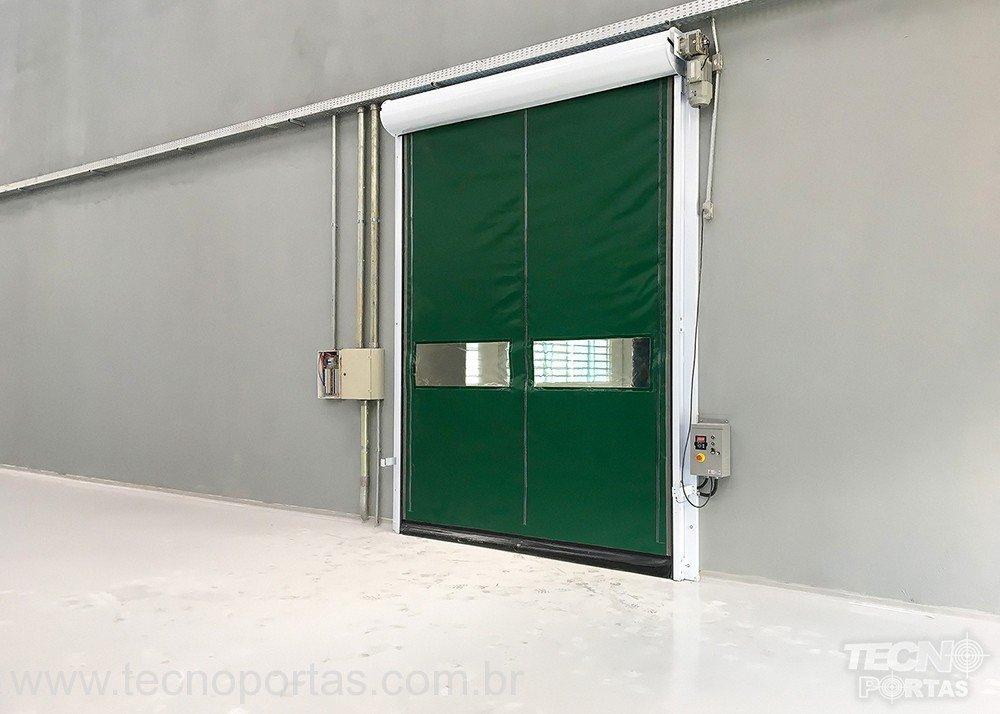 tecnoportas-porta-rapida-lona-pvc-modelo-autoreparavel-002