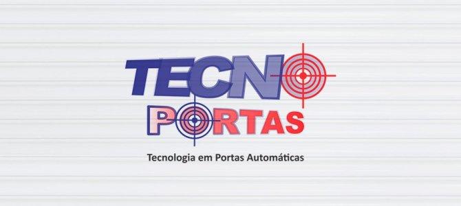 Portas de Aço Automáticas em Uberlândia – MG
