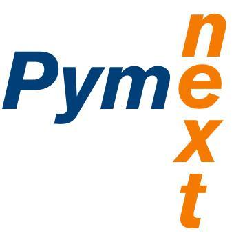 pymenext