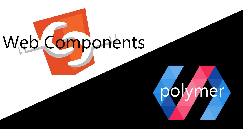 Webcomponents Y Polymer 2 Es6 Y Novedades Parte 2 Tecnops