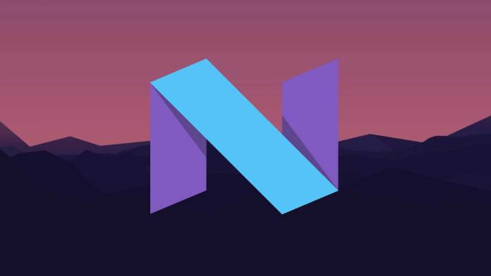 Google-Android-N-preview-2016
