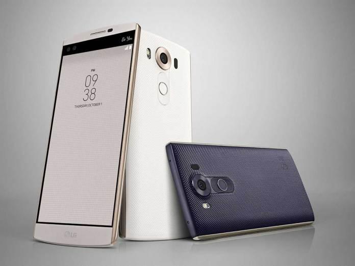 LG-V10-conjunto