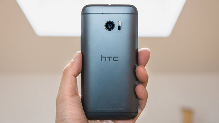androidpit-htc-10-hands-on-5049-w782