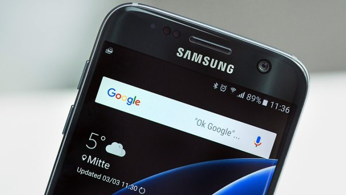 androidpit-samsung-galaxy-s7-review-10-w782