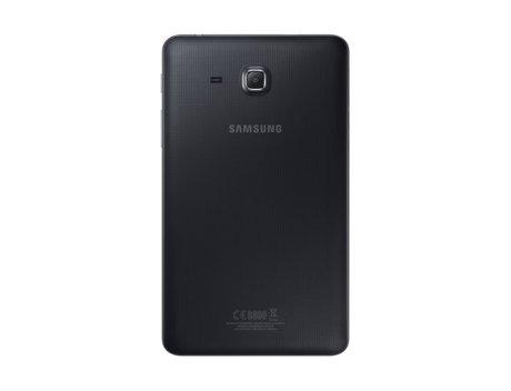 Galaxy TabA 1