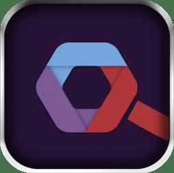 5 apps de salud que encontrarás gracias a AppSeeker   Ilbert Isaac ...