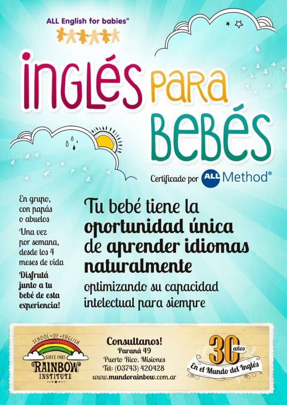 ingles_para_bebes_afiche1
