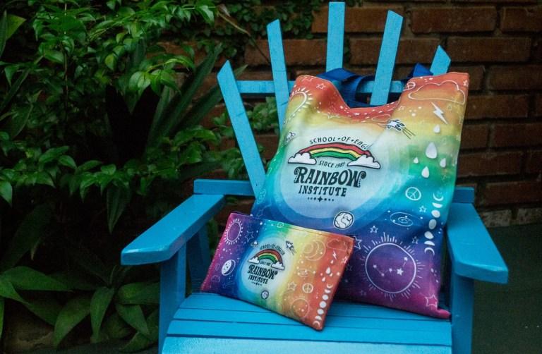 rainbow-merchandising19-1