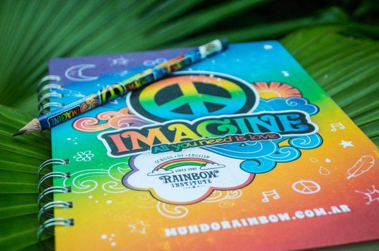 rainbow-merchandising19-5