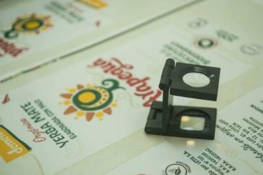 reimpresion-paquete-arapegua2019-4