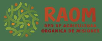logo RAOM