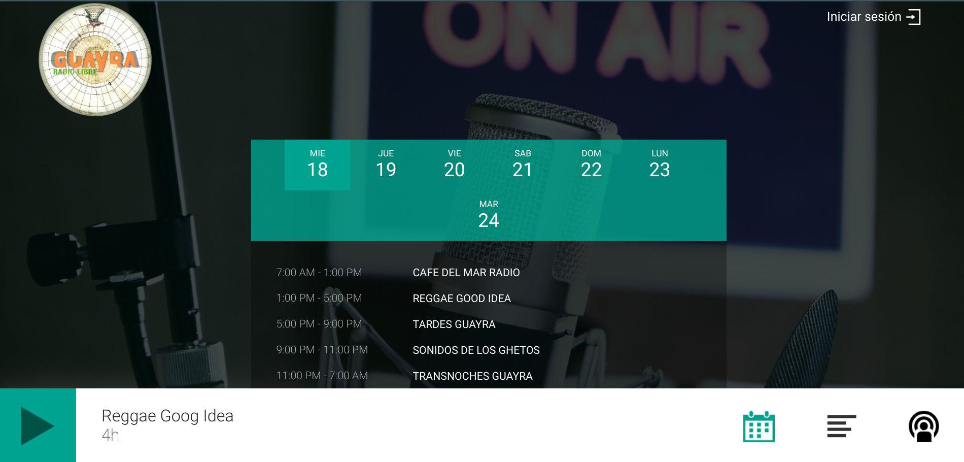 Screenshot from 2021-08-18 14-32-09-web