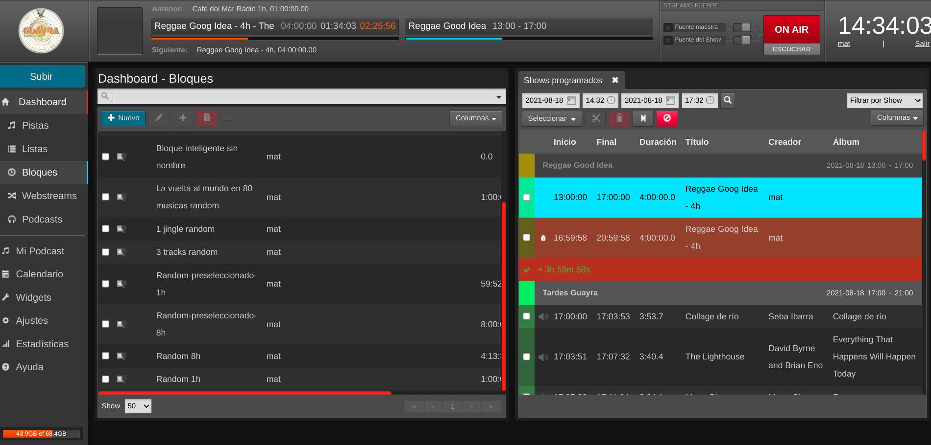 Screenshot from 2021-08-18 14-32-092-web