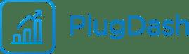 PlugDash