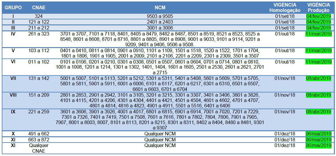 NT-2017.001-1.40