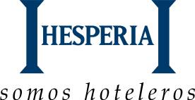 hesperia_tecnosports_01