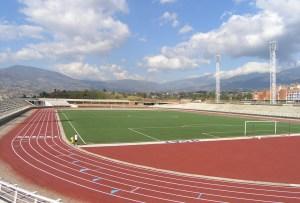 construcciones-deportivas
