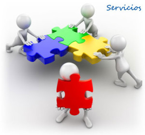 Servicios_TECNO_02