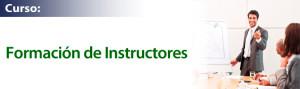 formacion-de-instructores_tecnosports_01