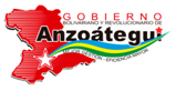 logo gobierno anzoategui