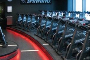 bici-spinning