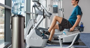 RBK 615 Precor USA distribuye Tecnosports