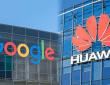 Google veta Huawei