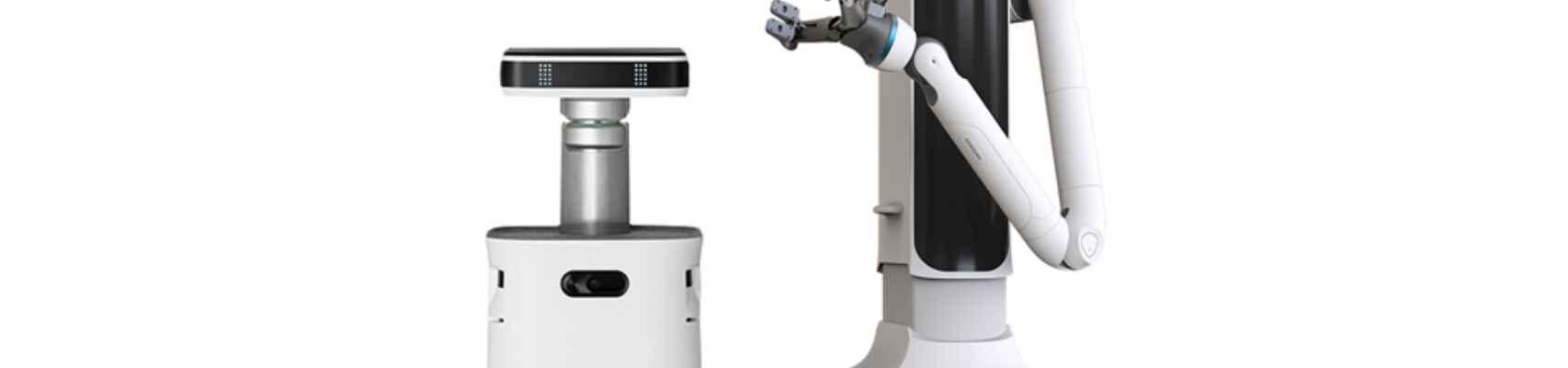 ces 2021 samsung bot handy bot care