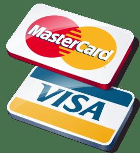 visa y master tecntiendas