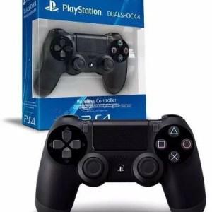 Control PS4 Dual shok Bogotá