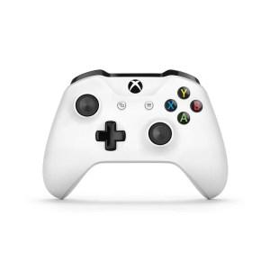 Control Xbox One Polar Precio