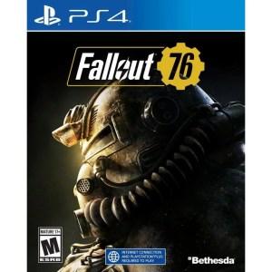 Fallout 76 PRECIO BOGOTÁ