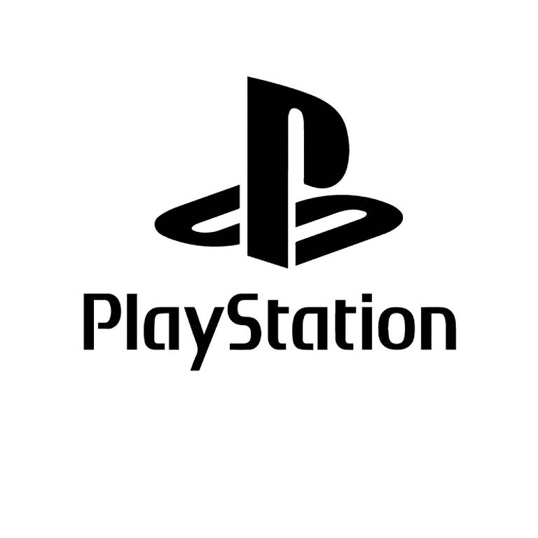 productos playstation