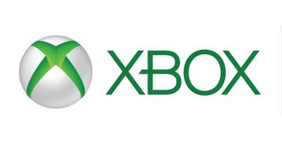 Productos Xbox