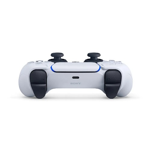 control playstattion 5