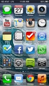 20121227-112413.jpg
