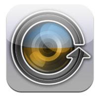app-cycloramic