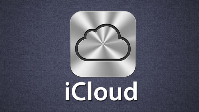 icloud-logo-image