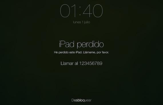 20130701-174448.jpg