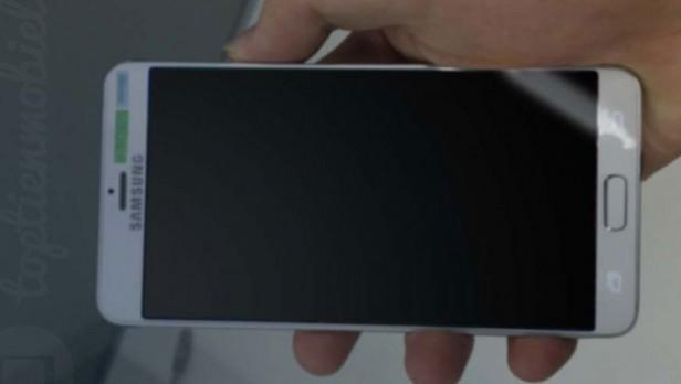 tecnotruco Samsung-Galaxy-S6-leak