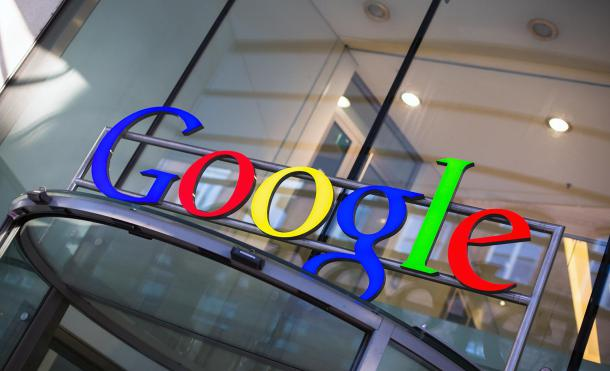 google-news-espana-2