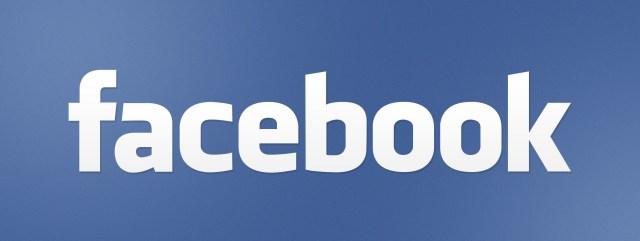 Facebook tecnotruco