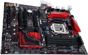 asus_e3_pro_gaming_v5_2_575px