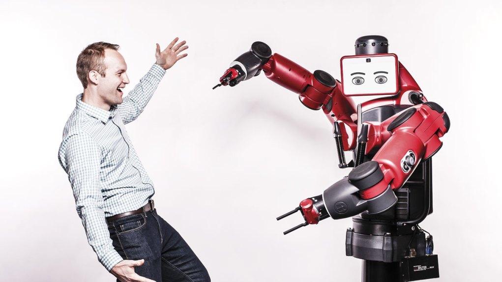 0504_nathan-koontz-robots-2_1200x675