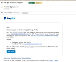 chthonic-banking-trojan-distributed-via-legitimate-paypal-emails-506659-2