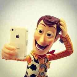 Selfies en Instagram podrían generar conflictos amorosos