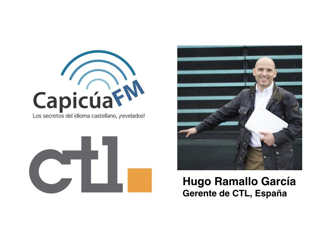 En Galicia, ¿se habla más gallego o castellano? Chromebooks con el gerente de CTL España