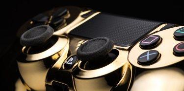 goldcontroller2