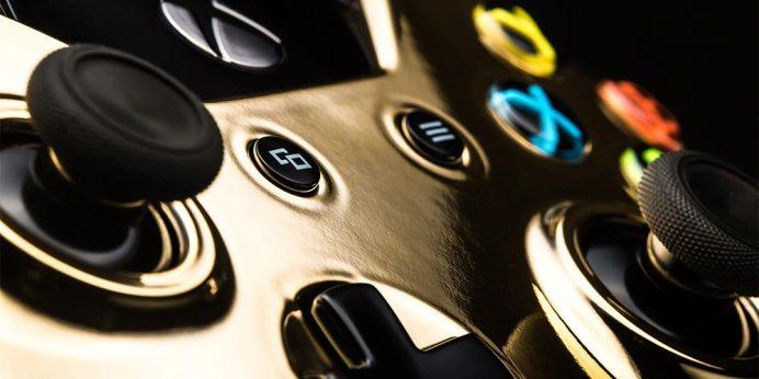 goldcontroller4