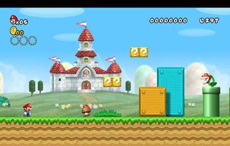 Dolphin Nintendo Wii_ts (1)